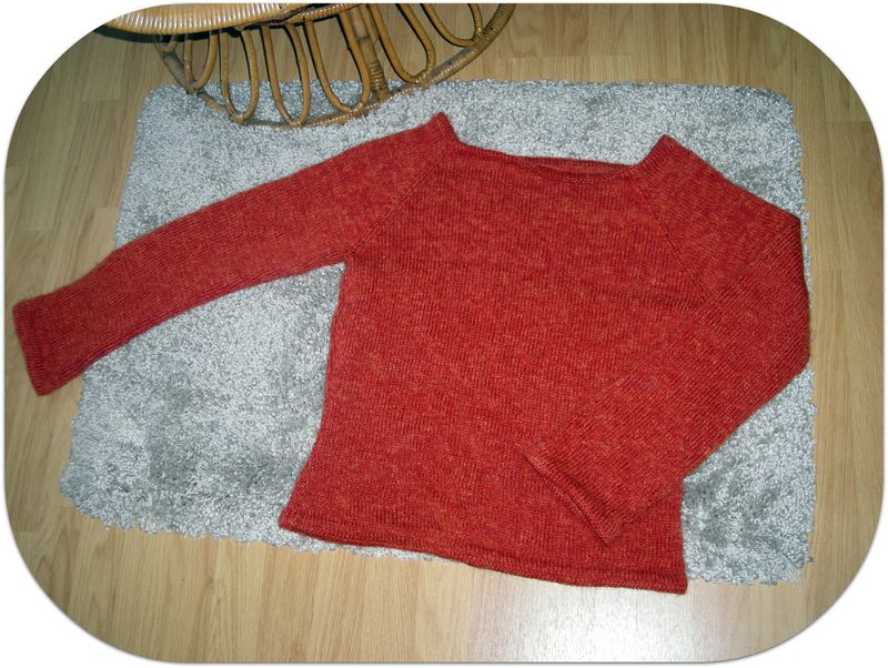 pull-taille-de-guepe-5