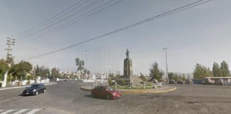 Arequipa 3