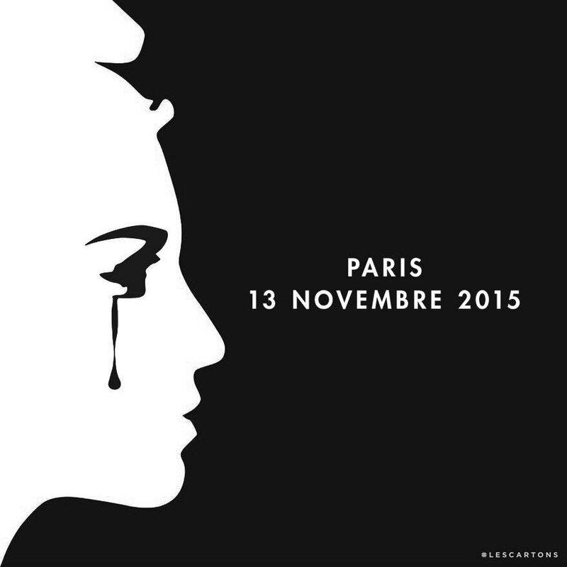 paris-13-novembre-2015