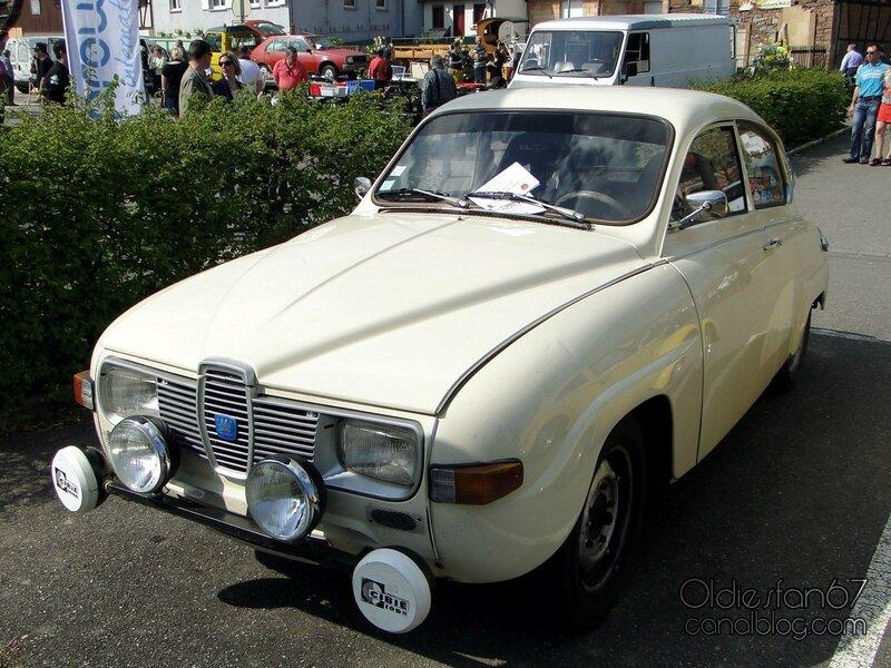 saab-96-1971-1977-01