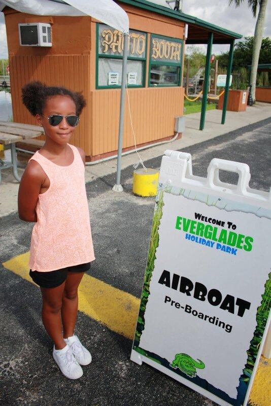 J24 - 21 juillet 2014 Everglades (102).JPG
