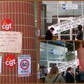 Centre social champagne artois en action !!
