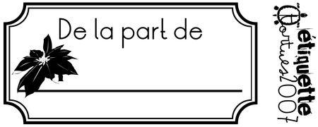 de_la_part_de_8