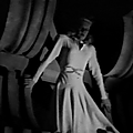 Dr broadway (1942) d'anthony mann
