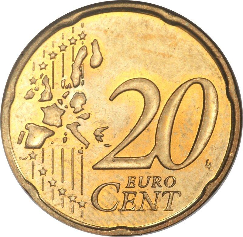 20 20 1011€b
