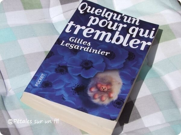 pourqui_trembler