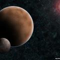 Planetz 3