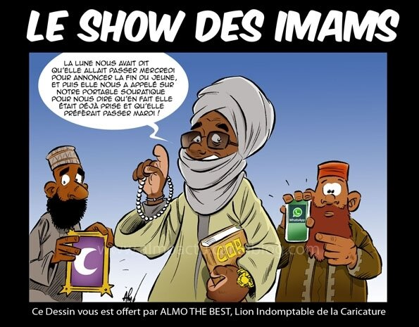 Showimamcouleurs+montage