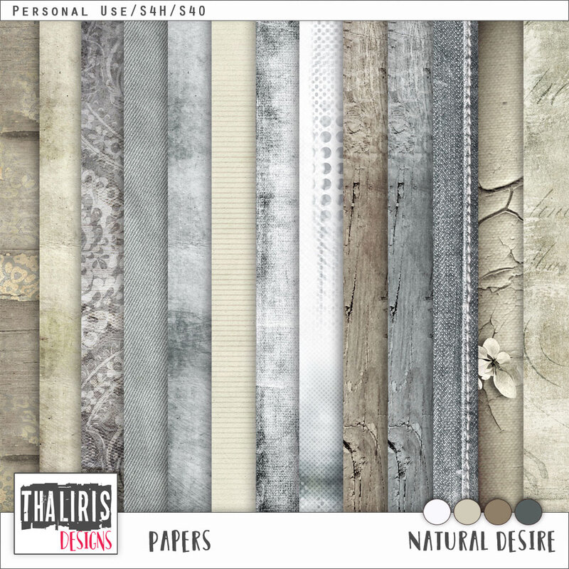THLD-NaturalDesire-Papers-pv