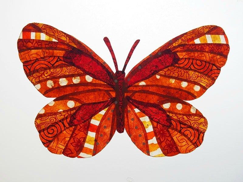 3769 papillon