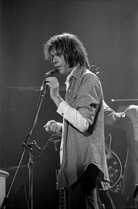 250px_Neilyoung2