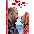 Concours ôtez-moi d'un doute : 2 dvd à gagner d'un film qui vous fera passer du rire aux larmes !