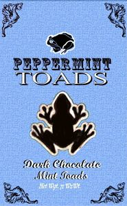 Peppermint%20toads%20label1