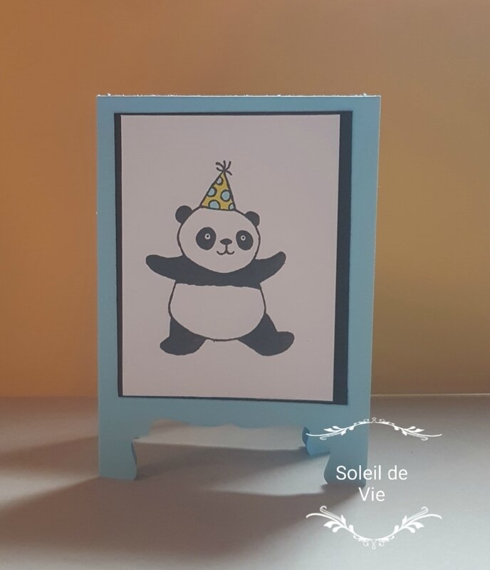 201801-minicarteparaventpanda-stampinup-soleildevie