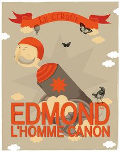 edmondblog