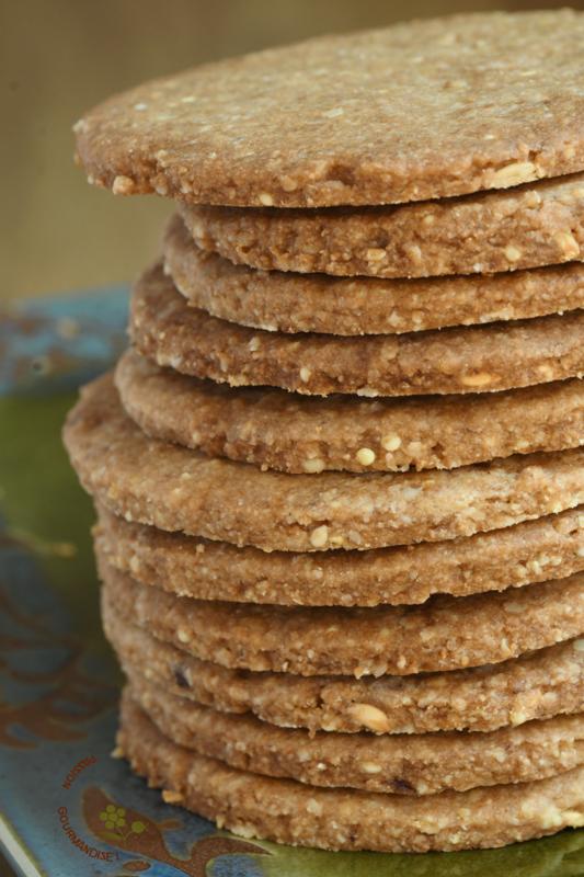 Digestive biscuits avoine & sarrasin_7