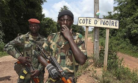 FRCI_combattants_des_Forces_republicaines_pro_Ouattara_le_24_mars