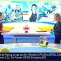 celinepitelet02.2014_01_24_premiereeditionBFMTV