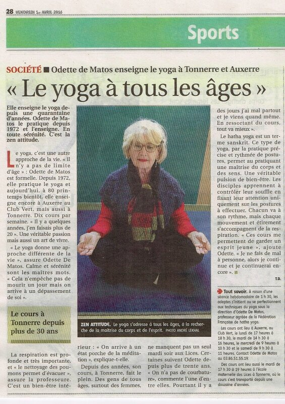 Yoga_article_YR