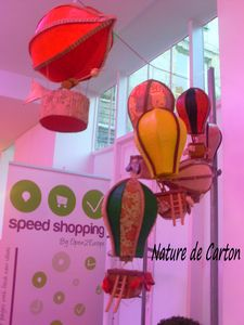 SPEED_SHOPPING_048