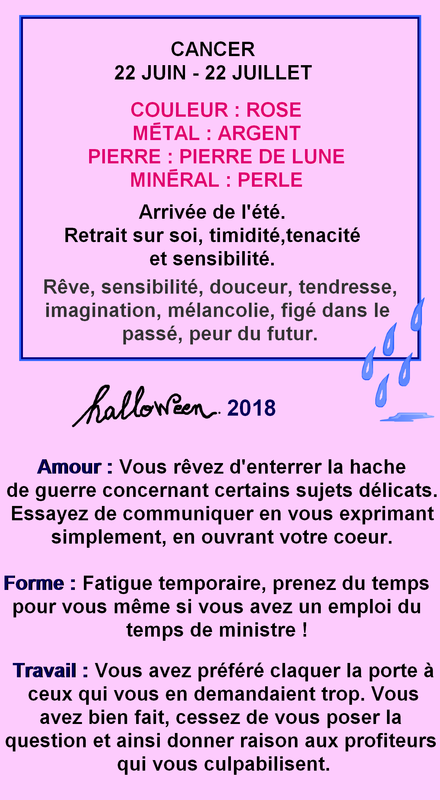 HOROSCOPE RALEUSE5c