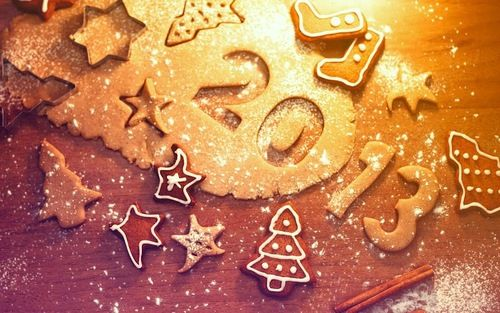 Happy-New-Year-2013-hd-best-wallpapers-13_large