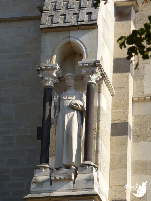 Cathedrale 20