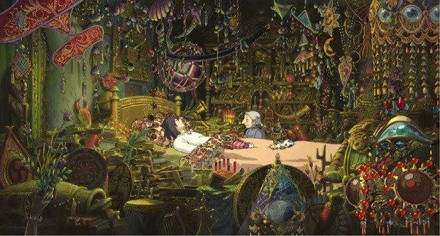 cite-internationale-de-la-tapisserie-miyazaki-visuel