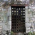 Portes et maisons de caractère