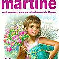 Martine 24