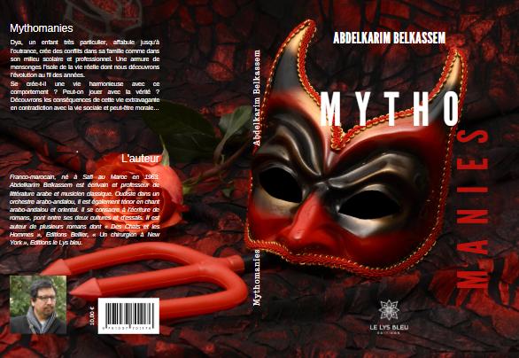 mythomanies