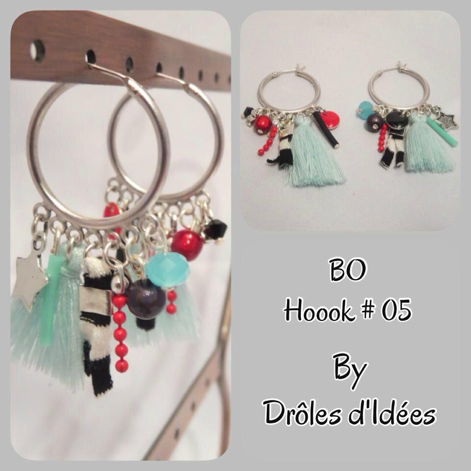 BO HOOOK 5