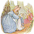 clip-art-beatrix-potter-670962
