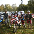 (f) 2008 - Enduro d'Ailly sur Noye