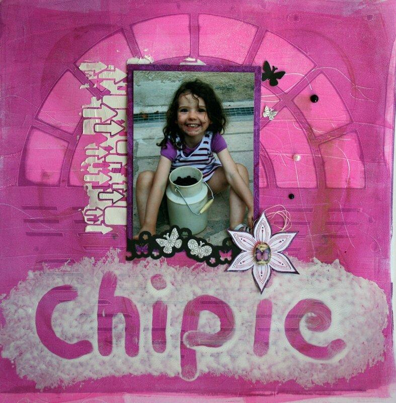 chipie2