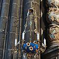 Notre-Dame de l'Assomption, Clermont-Fd -63- (5)
