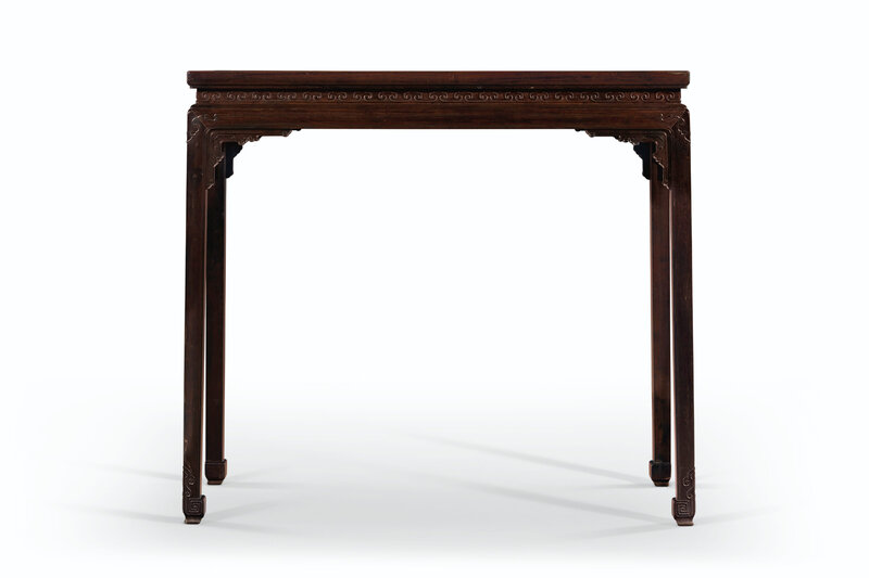 2019_NYR_16950_0888_000(a_rare_parquetry-embellished_zitan_corner-leg_table_tiaozhuo_late_18th)