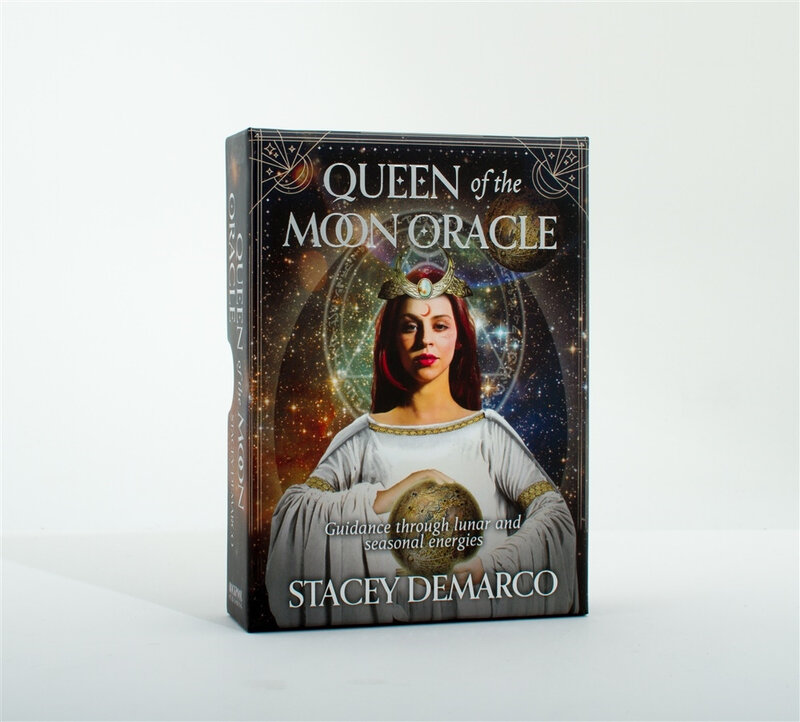 0004327_queen-of-the-moon-oracle