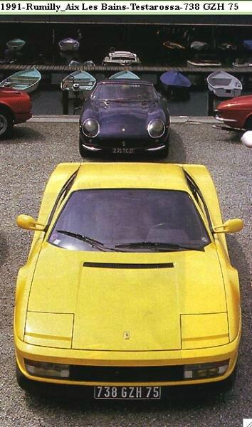 1991-Rumilly_Aix Les Bains-Testarossa-738 GZH 75