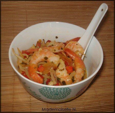 Crevettes_