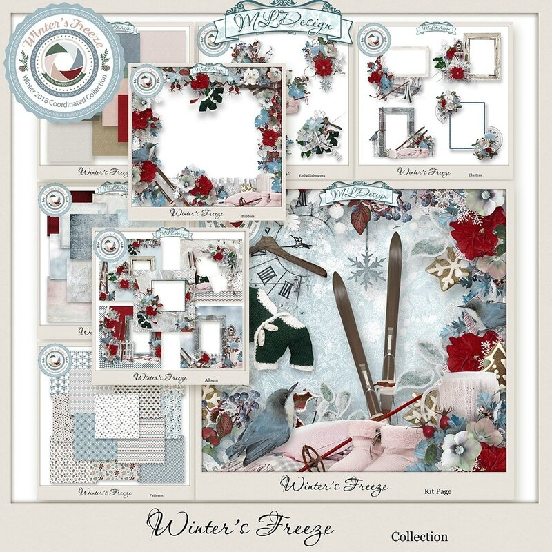 mldesign_wintersfreeze_bundle_pw