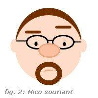 nico2