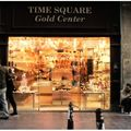 Time Square Gold Center