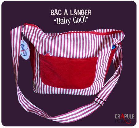 sac à langer rayures6
