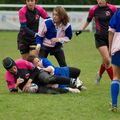 18IMG_1383T