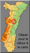 Carte-Repère-Village 180
