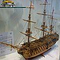 Musée du jouet de colmar 4