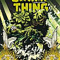 Urban dc swamp thing