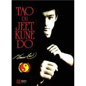 Jeet Kune do1