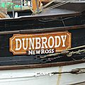 Le dunbrody